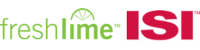 FreshLime Inc.